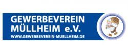 https://art-box-media.de/wp-content/uploads/2018/08/logo-gewerbeverein1-e1533295380738.jpg