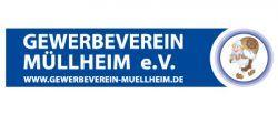 https://art-box-media.de/wp-content/uploads/2018/08/logo-gewerbeverein1-e1533295380738.jpg